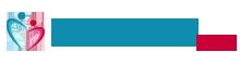 Logo Intalniri